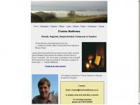 charlesmatthews.co.uk