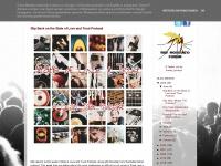 theskyiscrape.com
