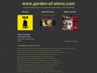 garden-of-stone.com
