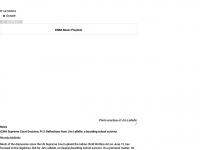 knba.org