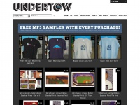 undertowstore.com