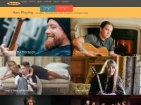 wdvx.com