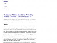 gopetland.com