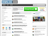download3000.com