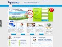 Diagnostic-experts.fr