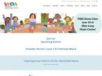 vyo.org Thumbnail