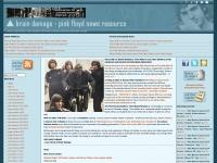 brain-damage.co.uk