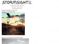 stormsight.co.uk