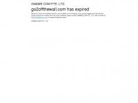 go2offthewall.com