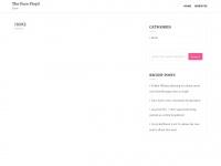thepurefloydshow.co.uk