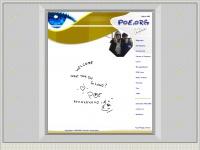 poe.org
