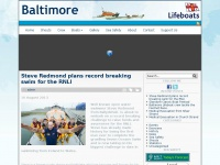baltimorelifeboat.ie Thumbnail