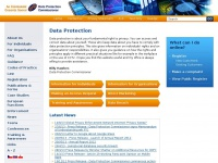 dataprotection.ie