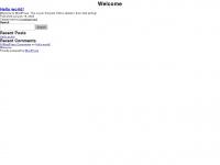 guileen.net