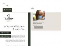 oldbankhousekinsale.com