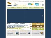 oideas-gael.com