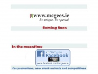 mcgees.ie