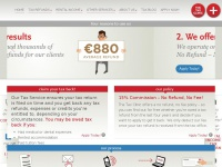 Thetaxclinic.ie
