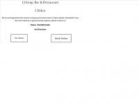 ejkings.com