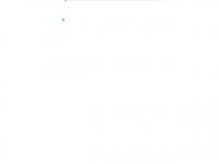 nicecubedesign.com