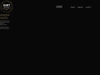Dirtbusters.ie