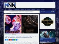 movienewsnet.com