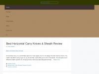 knivesngear.com