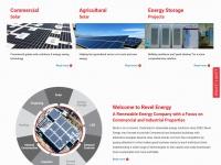revel-energy.com