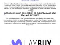 elsiewolfe.com