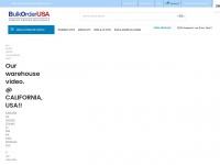 bulkorderusa.com
