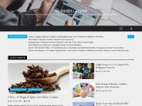 teatimegossip.com