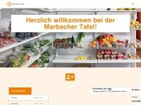 marbacher-tafel.org