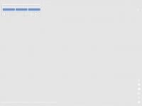 novavaranda.com
