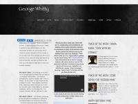 gwhitty.com
