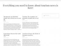 abbingtonhouseireland.com