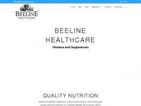 beelinehealthcare.com