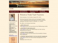 tender-touch-treatments.com