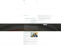 creditrepair-neworleans.com