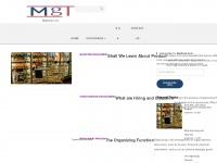 mgtdesk.com