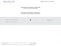 gogaite.com
