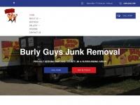 burlyguys.com