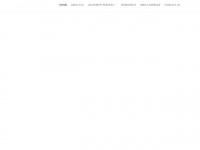 locksmithalberton24-7.co.za