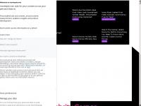 moviespie.com