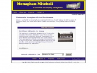 monaghan-mitchell-auctioneers.ie