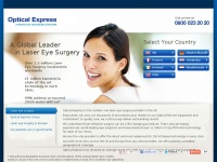 opticalexpress.com