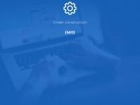 adultdaycarekendall.com