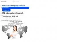 spotoninterpreting.com