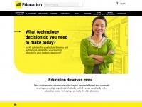 jbeducation.com.au