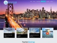 tourismbookings.com