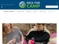packforcamp.com